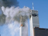Twin_towers_in_fire__911_fema_pictu