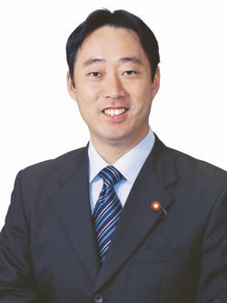Yfukuda_01