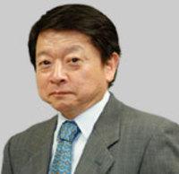 Sq3_katayama